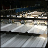 Cut to Order Metal Roofing