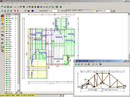 Metal buildings metal building design software Building drawing software